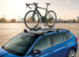 000071128P_Bicycle-rack_ALU_NEW.jpg