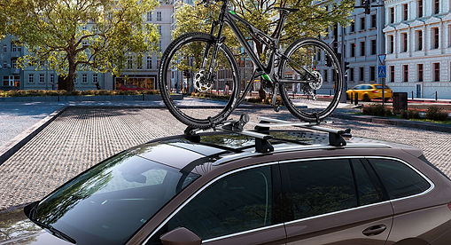 000071128E_Lockable-bicycle-rack_ALU_Oct