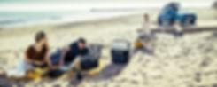 3768-scala-family-picnic-seaside.jpg