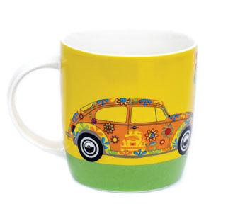 VW-LifeStyle_salica11.jpg