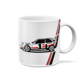 Audi-lifestyle-salica11.jpg