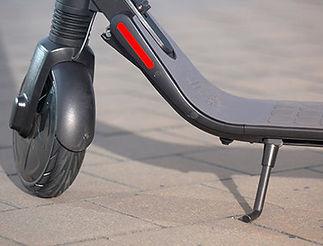 seat-scooter-segway-7.jpg