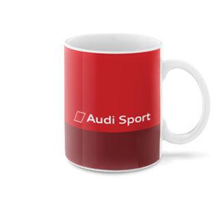 Audi-lifestyle-salica10.jpg