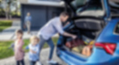 2396-scala-young-family-luggage-boot.jpg