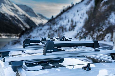 Winter-Tips-exterior-2.jpg