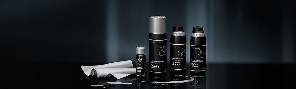 Audi-header-kozmetika.jpg