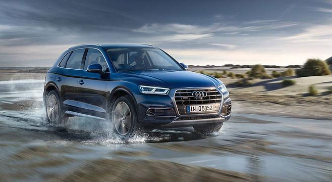Audi_header_Q5.jpg