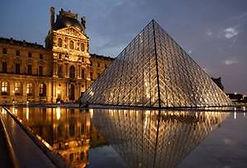 The Louvre Museum.jpg