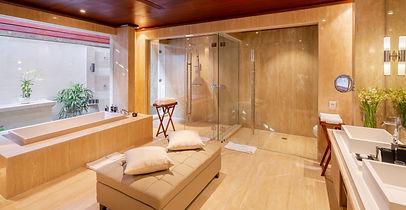 The Ocean - Bathroom.jpg