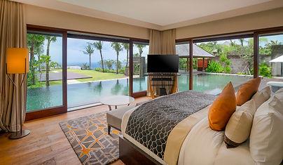 The Breeze villa bedroom.jpg