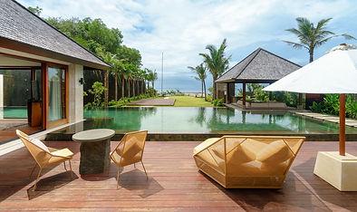 The Breeze Poolside.jpg