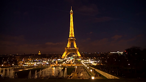 The Eiffel Tower.png