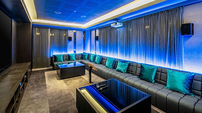 Karaoke & Cinema.jpeg