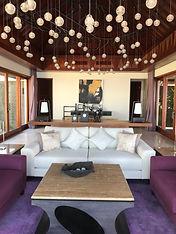 The One Villa - Living room.jpg