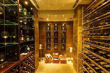Wine Cellar3 (1).jpg