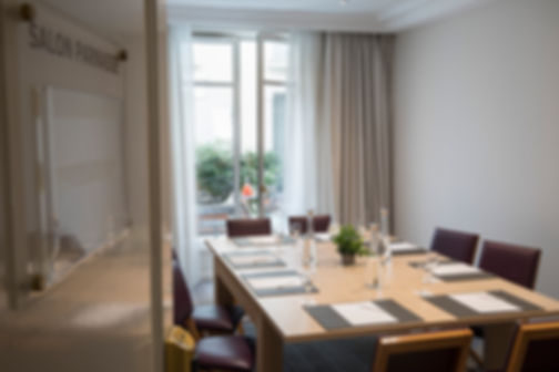 Salon Parnasse Meeting Room .jpg