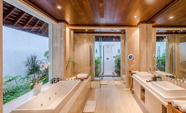 The Breeze Bathroom.jpg