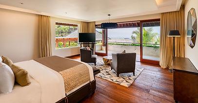 The Ocean - Bedroom Level 1.jpg
