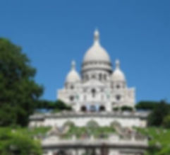 Sacre Coeur & Montmartre.jpg