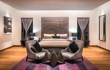 The One - Bedroom.jpg