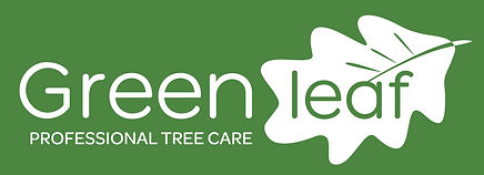 greenleaf logo.jpg
