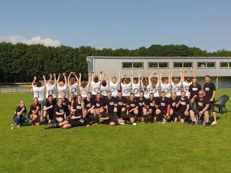 Intersport Matenaar-Kreispokal FSG II