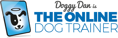 TheOnlineDogTrainer-DoggyDan-Header1.png