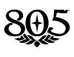 805-BLK.jpg