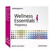 wellness essential- pregnancy.png