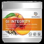 GI integrity.png