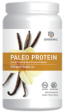 Paleo Protein.png