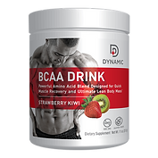 BCAA drink.png
