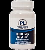 Curcumin.png