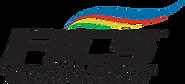 FICS logo new.png