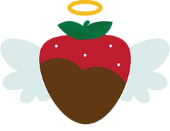mhb0920berry.png