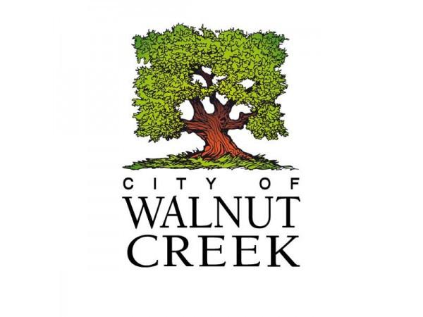 Image from www.patch.com/california/walnutcreek