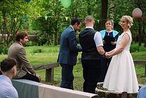 Wedding Leaflet Pictures-8.jpg