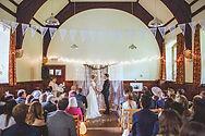 Wedding Leaflet Pictures-1.jpg