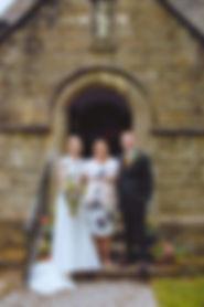 Wedding Leaflet Pictures-2.jpg