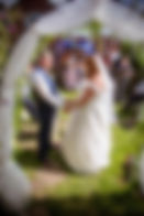 Wedding Leaflet Pictures-3.jpg