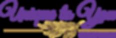 UTY logo2.png