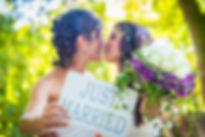 plant-flower-bouquet-couple-wedding-brid