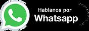 Logo whatsapp Escritorio.png