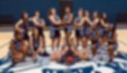 Dallastown girls hoops.jpg
