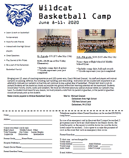 Dallastown Youth Basketball camp.png