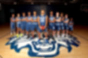 Varsity Boys Basketball Players only.jpg