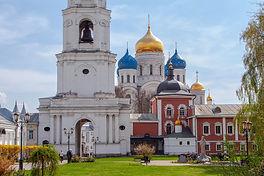 николо-угрешский монастырь.jpg
