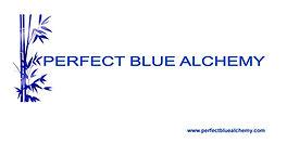 Perfect Blue Alchemy Logo-2.jpg