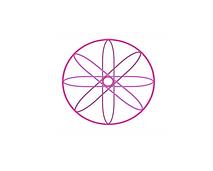 BCTRCG logo.png