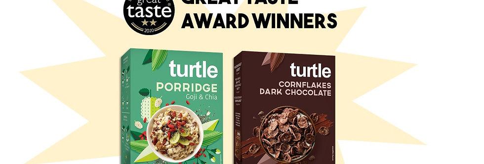 Great Taste Winners 2020 - Try them now!